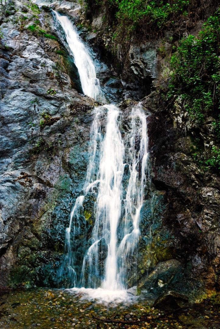 waterfall-srgb1
